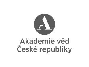 Digitální reklamní tabule - Akademie věd České republiky