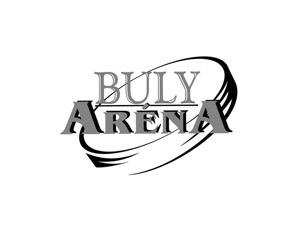 Digitální reklamní tabule - Buly Aréna