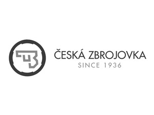 Digitální reklamní tabule - Česká zbrojovka