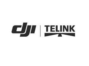 Digitální reklamní tabule - DJI TELINK