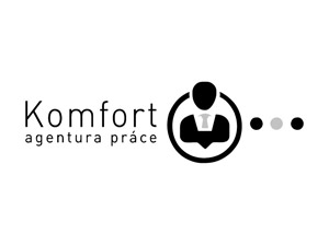Agentura práce Komfort