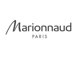 Digitální reklamní tabule - Marrinaud
