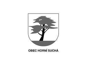 Obec Horní Suchá