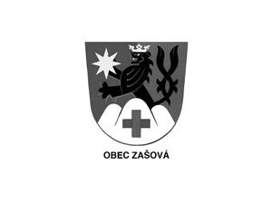 Digitální reklamní tabule - Obec Zašová
