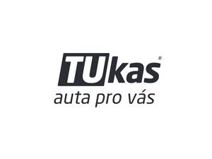 digitální panely TU kas